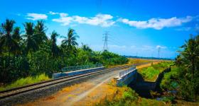 Gallery MAKASSAR - PARE-PARE RAILWAY PROJECT, MAKASSAR PARE-PARE, SOUTH SULAWESI 8 whatsapp_image_2019_09_19_at_12_48_26